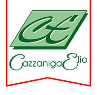 Cazzaniga Elio Carne